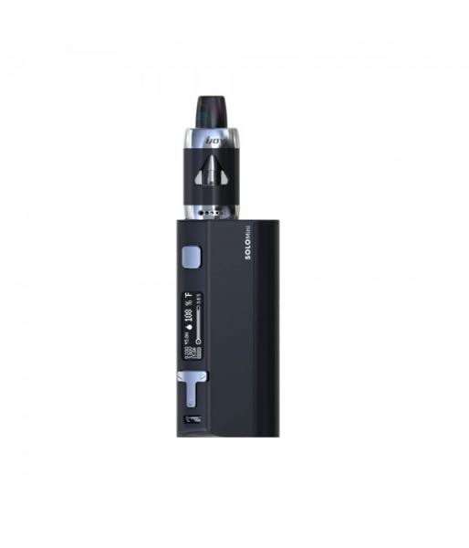 IJOY Solo ELF 80W 18650 Express kit